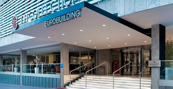 HRS descifrará las complejidades de los programas hoteleros en su Corporate Lodging Forum de Madrid