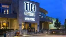Un n 75% de los hoteles estaban operativos al cierre de septiembre.