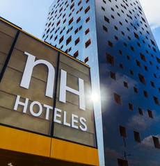 NH Hotel Group fortalece su estructura de grupo
