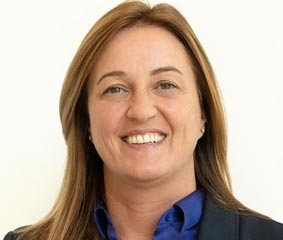 Tracy Gehlan, nueva directora general de Operaciones de Hertz Internacional