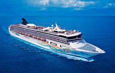 Norwegian Cruise Line crece pese al impacto del covid-19