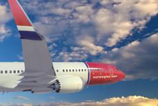 Dos Boeing 737-800 estarán basados en el aeropuerto de Son Sant Joan.