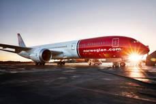 La compañía aérea perdió 150 millones de euros en 2018.