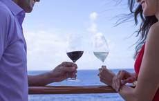 Los vuelos comenzarán el 5 de junio.