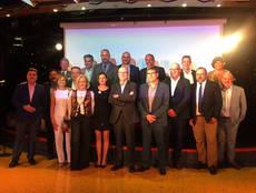 Grupo Gea: 'Es tiempo de agencias de viaje'