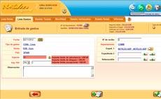 Dimo Software obtiene la ISO 27001 para Notilus