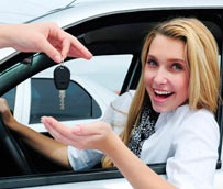 Notilus integra la plataforma de alquiler de vehículos Res@car