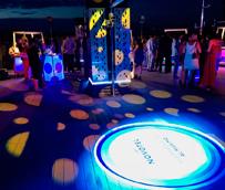 Novotel presenta su nueva filosofía y da por finalizado el Madrid Center