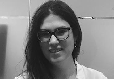 María Gómez, nueva presidenta de los 'event managers'