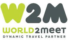 NT Incoming y New Travelers se convierten en W2M