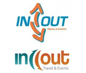 In Out Travel & Events renueva su imagen corporativa