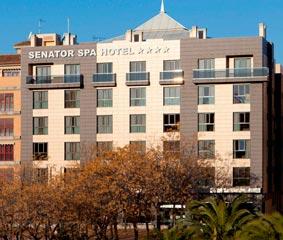 Dos nuevas empresas en el Granada Convention Bureau