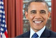 Obama, uno de los oradores de la cumbre de WTTC