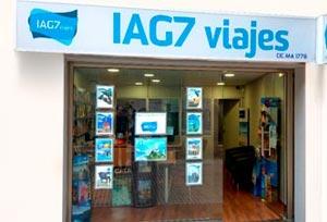 Las agencias piden una campaña para potenciar las ventas en España