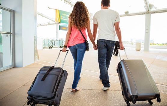 El nuevo turista buscará mayor asesoramiento y viajes personalizados