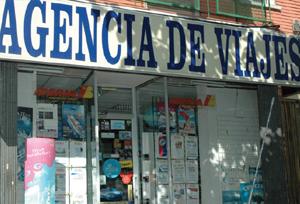 Se dispara el porcentaje de agencias que vaticina un deterioro del negocio