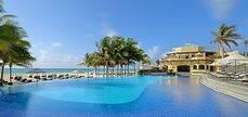 Occidental Hotels da un giro a su estrategia de marca