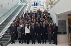 El ministro ha participado en la reunión del consejo del Comité de Turismo de OCDE.
