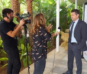 Tenerife acogerá un congreso sobre los retos tecnológicos del ocio nocturno