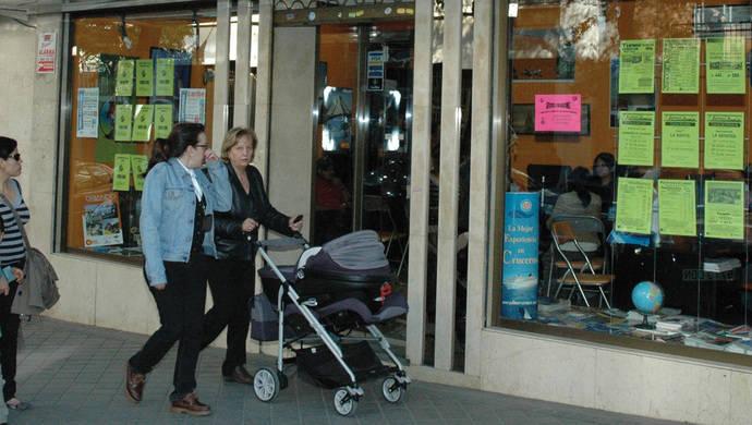 OCU habla de un 'deterioro de los derechos' con la Ley de Viajes Combinados
