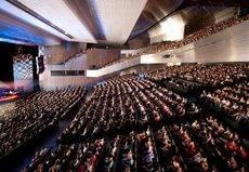 Andalucía potencia el Sector en Reino Unido y Alemania