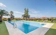Ohtels espera buenos resultados del Carabela Beach & Golf Hotel