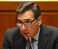 El PP de Aragón propone distribuir el Turismo MICE por las tres provincias