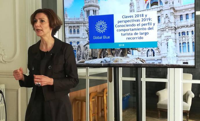El Turismo de compras cae un 5% por el impacto del 'procés' y la fortaleza del euro