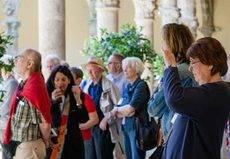 OMT prevé que el Turismo exterior se recupere en 2021