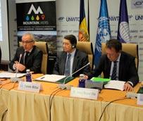 Andorra acogerá el IX Congreso Mundial sobre Turismo de Nieve y Montaña