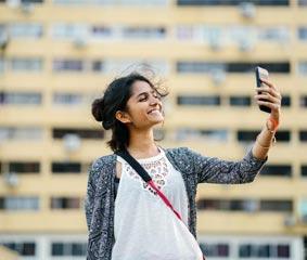Nueva aplicación móvil para ayudar a los viajeros
