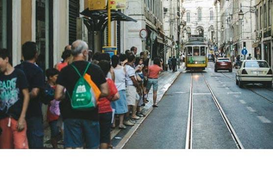 OMT estima que el Turismo mundial puede perder cerca de un billón de euros