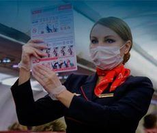 OMT y OACI se asocian 'en pro' del sector aéreo