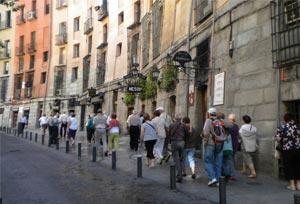 La OMT considera que 'el reinicio seguro del Turismo aún es posible'