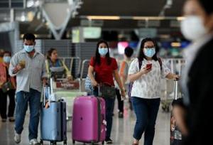 OMT: 'El Turismo nos une, por lo que las restricciones a los viajes nos separan'