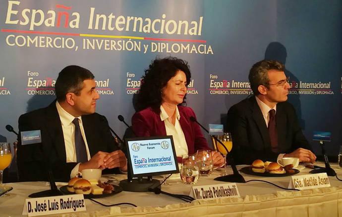 La OMT cifra en hasta un 20% la caída del Turismo en Cataluña en el trimestre