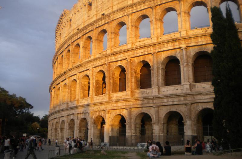 El Turismo mundial crece un 6% en el primer semestre