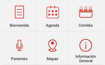 OPC España crea una aplicación móvil para su congreso