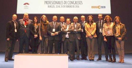 OPC España quiere que su profesión alcance un mayor reconocimiento