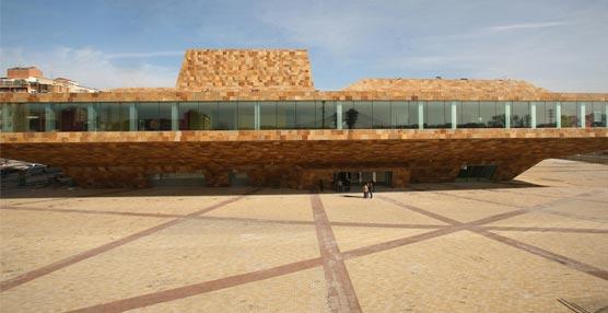 El 29 Congreso Nacional de OPC reunirá a unos 200 profesionales en Lleida