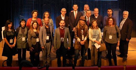 OPC España cumple 30 años trabajando por la mejora del Turismo de Reuniones