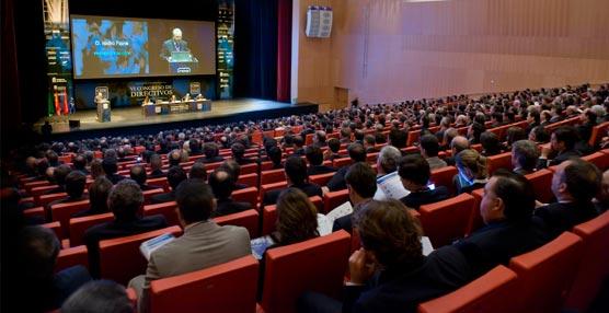 OPC España quiere hacer más industria con la colaboración y la comunicación