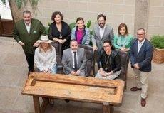 Extremadura apoya al Turismo MICE y a la figura del OPC