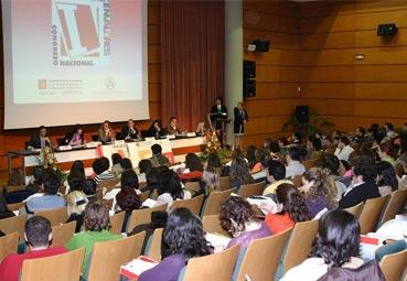 OPC España fomentará el Código Ético de Fenin