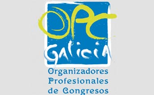 OPC Galicia suma dos nuevas empresas asociadas