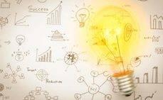 OPC Madrid y SpainDMCs ayudan a la innovación