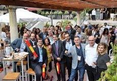 OPC Madrid convoca a sus socios al 'Open Day'