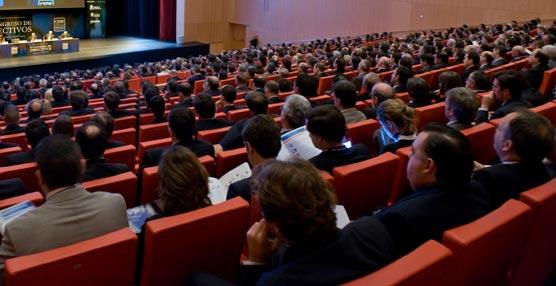 Los OPC españoles siguen trabajando en dar valor a su profesionalidad