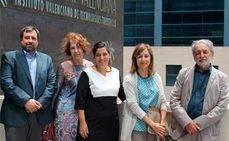 OPCE CV entra en la Agencia Valenciana del Turismo