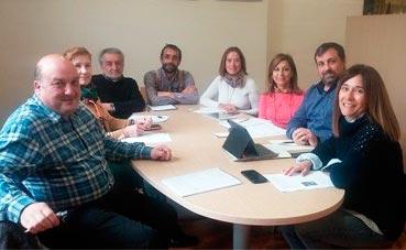 OPC valencianos se presentan al Sector MICE de la región